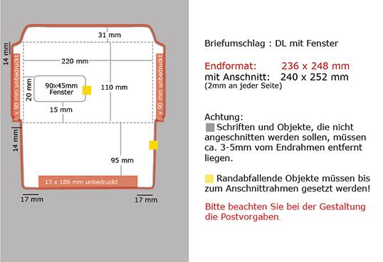 Atemberaubend Nummer 10 Umschlag Vorlage Bilder - Beispiel ...