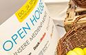 Bild Open House 2015